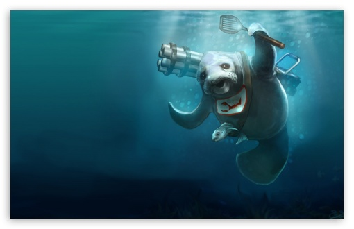 Seal Underwater Painting HD wallpaper for Wide 16:10 5:3 Widescreen WHXGA WQXGA WUXGA WXGA WGA ; HD 16:9 High Definition WQHD QWXGA 1080p 900p 720p QHD nHD ; Standard 4:3 5:4 3:2 Fullscreen UXGA XGA SVGA QSXGA SXGA DVGA HVGA HQVGA devices ( Apple PowerBook G4 iPhone 4 3G 3GS iPod Touch ) ; Tablet 1:1 ; iPad 1/2/Mini ; Mobile 4:3 5:3 3:2 16:9 5:4 - UXGA XGA SVGA WGA DVGA HVGA HQVGA devices ( Apple PowerBook G4 iPhone 4 3G 3GS iPod Touch ) WQHD QWXGA 1080p 900p 720p QHD nHD QSXGA SXGA ;