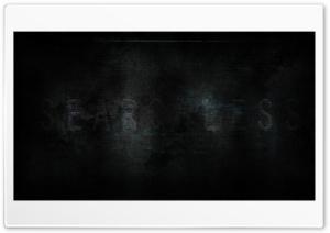 Searchless Ultra HD Wallpaper for 4K UHD Widescreen desktop, tablet & smartphone