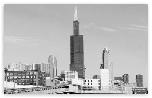 Sears Tower ❤ 4K UHD Wallpaper for Wide 16:10 5:3 Widescreen WHXGA WQXGA WUXGA WXGA WGA ; 4K UHD 16:9 Ultra High Definition 2160p 1440p 1080p 900p 720p ; UHD 16:9 2160p 1440p 1080p 900p 720p ; Standard 4:3 5:4 3:2 Fullscreen UXGA XGA SVGA QSXGA SXGA DVGA HVGA HQVGA ( Apple PowerBook G4 iPhone 4 3G 3GS iPod Touch ) ; Tablet 1:1 ; iPad 1/2/Mini ; Mobile 4:3 5:3 3:2 16:9 5:4 - UXGA XGA SVGA WGA DVGA HVGA HQVGA ( Apple PowerBook G4 iPhone 4 3G 3GS iPod Touch ) 2160p 1440p 1080p 900p 720p QSXGA SXGA ;