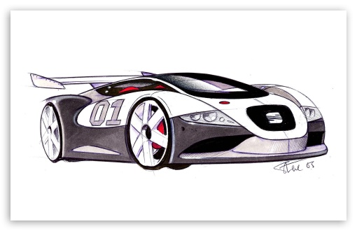 Seat Cupra GT Sketch HD wallpaper for Wide 16:10 5:3 Widescreen WHXGA WQXGA WUXGA WXGA WGA ; HD 16:9 High Definition WQHD QWXGA 1080p 900p 720p QHD nHD ; Standard 3:2 Fullscreen DVGA HVGA HQVGA devices ( Apple PowerBook G4 iPhone 4 3G 3GS iPod Touch ) ; Mobile 5:3 3:2 16:9 - WGA DVGA HVGA HQVGA devices ( Apple PowerBook G4 iPhone 4 3G 3GS iPod Touch ) WQHD QWXGA 1080p 900p 720p QHD nHD ;