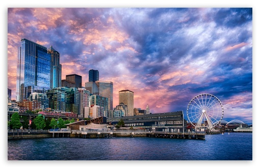 Seattle Great Wheel, Washington, USA ❤ 4K UHD Wallpaper for Wide 16:10 5:3 Widescreen WHXGA WQXGA WUXGA WXGA WGA ; 4K UHD 16:9 Ultra High Definition 2160p 1440p 1080p 900p 720p ; Standard 4:3 5:4 3:2 Fullscreen UXGA XGA SVGA QSXGA SXGA DVGA HVGA HQVGA ( Apple PowerBook G4 iPhone 4 3G 3GS iPod Touch ) ; Tablet 1:1 ; iPad 1/2/Mini ; Mobile 4:3 5:3 3:2 16:9 5:4 - UXGA XGA SVGA WGA DVGA HVGA HQVGA ( Apple PowerBook G4 iPhone 4 3G 3GS iPod Touch ) 2160p 1440p 1080p 900p 720p QSXGA SXGA ;
