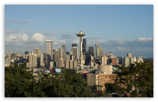Seattle Wa HD wallpaper for Wide 16:10 5:3 Widescreen WHXGA WQXGA WUXGA WXGA WGA ; HD 16:9 High Definition WQHD QWXGA 1080p 900p 720p QHD nHD ; Standard 4:3 5:4 3:2 Fullscreen UXGA XGA SVGA QSXGA SXGA DVGA HVGA HQVGA devices ( Apple PowerBook G4 iPhone 4 3G 3GS iPod Touch ) ; Tablet 1:1 ; iPad 1/2/Mini ; Mobile 4:3 5:3 3:2 16:9 5:4 - UXGA XGA SVGA WGA DVGA HVGA HQVGA devices ( Apple PowerBook G4 iPhone 4 3G 3GS iPod Touch ) WQHD QWXGA 1080p 900p 720p QHD nHD QSXGA SXGA ;