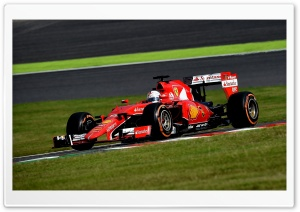 SEB5_2015 HD Wide Wallpaper for Widescreen