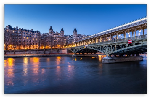 Seine river, Pont de Bir Hakeim, Paris, France UltraHD Wallpaper for Wide 16:10 5:3 Widescreen WHXGA WQXGA WUXGA WXGA WGA ; 8K UHD TV 16:9 Ultra High Definition 2160p 1440p 1080p 900p 720p ; UHD 16:9 2160p 1440p 1080p 900p 720p ; Standard 4:3 5:4 3:2 Fullscreen UXGA XGA SVGA QSXGA SXGA DVGA HVGA HQVGA ( Apple PowerBook G4 iPhone 4 3G 3GS iPod Touch ) ; iPad 1/2/Mini ; Mobile 4:3 5:3 3:2 16:9 5:4 - UXGA XGA SVGA WGA DVGA HVGA HQVGA ( Apple PowerBook G4 iPhone 4 3G 3GS iPod Touch ) 2160p 1440p 1080p 900p 720p QSXGA SXGA ;