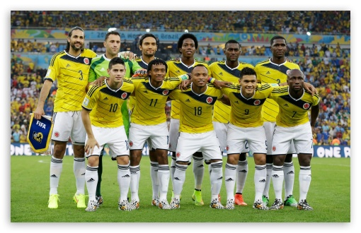 Seleccion Colombia Mundial Brasil 2014 ❤ 4K UHD Wallpaper for Wide 16:10 5:3 Widescreen WHXGA WQXGA WUXGA WXGA WGA ; 4K UHD 16:9 Ultra High Definition 2160p 1440p 1080p 900p 720p ; Standard 4:3 5:4 3:2 Fullscreen UXGA XGA SVGA QSXGA SXGA DVGA HVGA HQVGA ( Apple PowerBook G4 iPhone 4 3G 3GS iPod Touch ) ; iPad 1/2/Mini ; Mobile 4:3 5:3 3:2 16:9 5:4 - UXGA XGA SVGA WGA DVGA HVGA HQVGA ( Apple PowerBook G4 iPhone 4 3G 3GS iPod Touch ) 2160p 1440p 1080p 900p 720p QSXGA SXGA ;