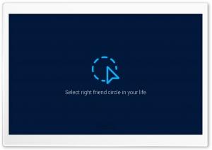 Selection Tool HD Wide Wallpaper for 4K UHD Widescreen desktop & smartphone