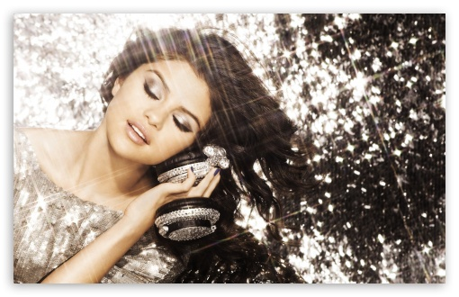 Selena Gomez HD wallpaper for Wide 16:10 5:3 Widescreen WHXGA WQXGA WUXGA WXGA WGA ; HD 16:9 High Definition WQHD QWXGA 1080p 900p 720p QHD nHD ; Standard 4:3 5:4 3:2 Fullscreen UXGA XGA SVGA QSXGA SXGA DVGA HVGA HQVGA devices ( Apple PowerBook G4 iPhone 4 3G 3GS iPod Touch ) ; Tablet 1:1 ; iPad 1/2/Mini ; Mobile 4:3 5:3 3:2 16:9 5:4 - UXGA XGA SVGA WGA DVGA HVGA HQVGA devices ( Apple PowerBook G4 iPhone 4 3G 3GS iPod Touch ) WQHD QWXGA 1080p 900p 720p QHD nHD QSXGA SXGA ; Dual 5:4 QSXGA SXGA ;