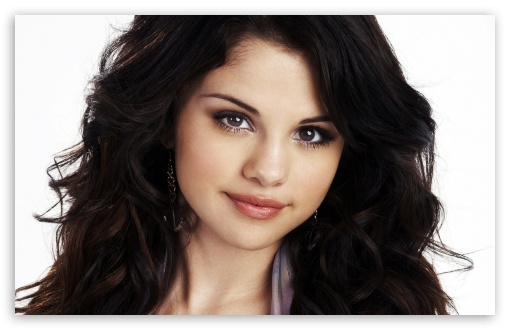 Selena Gomez 2011 HD wallpaper for Wide 16:10 5:3 Widescreen WHXGA WQXGA WUXGA WXGA WGA ; HD 16:9 High Definition WQHD QWXGA 1080p 900p 720p QHD nHD ; Standard 4:3 5:4 3:2 Fullscreen UXGA XGA SVGA QSXGA SXGA DVGA HVGA HQVGA devices ( Apple PowerBook G4 iPhone 4 3G 3GS iPod Touch ) ; iPad 1/2/Mini ; Mobile 4:3 5:3 3:2 16:9 5:4 - UXGA XGA SVGA WGA DVGA HVGA HQVGA devices ( Apple PowerBook G4 iPhone 4 3G 3GS iPod Touch ) WQHD QWXGA 1080p 900p 720p QHD nHD QSXGA SXGA ;