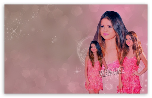Selena Gomez 2012 Pink Dress HD wallpaper for Wide 16:10 5:3 Widescreen WHXGA WQXGA WUXGA WXGA WGA ; HD 16:9 High Definition WQHD QWXGA 1080p 900p 720p QHD nHD ; Standard 4:3 5:4 3:2 Fullscreen UXGA XGA SVGA QSXGA SXGA DVGA HVGA HQVGA devices ( Apple PowerBook G4 iPhone 4 3G 3GS iPod Touch ) ; Tablet 1:1 ; iPad 1/2/Mini ; Mobile 4:3 5:3 3:2 16:9 5:4 - UXGA XGA SVGA WGA DVGA HVGA HQVGA devices ( Apple PowerBook G4 iPhone 4 3G 3GS iPod Touch ) WQHD QWXGA 1080p 900p 720p QHD nHD QSXGA SXGA ;