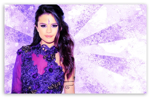 Selena Gomez 2013 HD wallpaper for Wide 16:10 5:3 Widescreen WHXGA WQXGA WUXGA WXGA WGA ; Standard 4:3 5:4 3:2 Fullscreen UXGA XGA SVGA QSXGA SXGA DVGA HVGA HQVGA devices ( Apple PowerBook G4 iPhone 4 3G 3GS iPod Touch ) ; Tablet 1:1 ; iPad 1/2/Mini ; Mobile 4:3 5:3 3:2 5:4 - UXGA XGA SVGA WGA DVGA HVGA HQVGA devices ( Apple PowerBook G4 iPhone 4 3G 3GS iPod Touch ) QSXGA SXGA ;