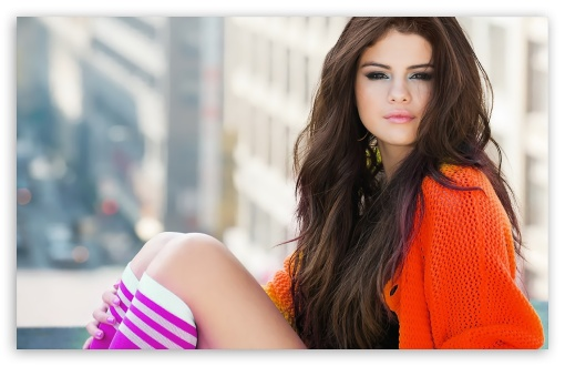 Selena Gomez 2013 ❤ 4K UHD Wallpaper for Wide 16:10 5:3 Widescreen WHXGA WQXGA WUXGA WXGA WGA ; 4K UHD 16:9 Ultra High Definition 2160p 1440p 1080p 900p 720p ; Standard 4:3 3:2 Fullscreen UXGA XGA SVGA DVGA HVGA HQVGA ( Apple PowerBook G4 iPhone 4 3G 3GS iPod Touch ) ; iPad 1/2/Mini ; Mobile 4:3 5:3 3:2 16:9 - UXGA XGA SVGA WGA DVGA HVGA HQVGA ( Apple PowerBook G4 iPhone 4 3G 3GS iPod Touch ) 2160p 1440p 1080p 900p 720p ;
