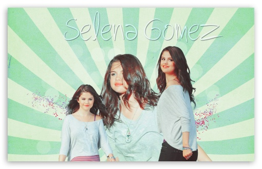 Selena Gomez HD wallpaper for Wide 16:10 5:3 Widescreen WHXGA WQXGA WUXGA WXGA WGA ; Standard 4:3 5:4 3:2 Fullscreen UXGA XGA SVGA QSXGA SXGA DVGA HVGA HQVGA devices ( Apple PowerBook G4 iPhone 4 3G 3GS iPod Touch ) ; iPad 1/2/Mini ; Mobile 4:3 5:3 3:2 5:4 - UXGA XGA SVGA WGA DVGA HVGA HQVGA devices ( Apple PowerBook G4 iPhone 4 3G 3GS iPod Touch ) QSXGA SXGA ;