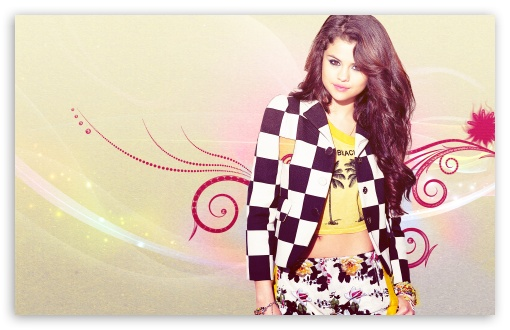Selena Gomez HD wallpaper for Wide 16:10 5:3 Widescreen WHXGA WQXGA WUXGA WXGA WGA ; HD 16:9 High Definition WQHD QWXGA 1080p 900p 720p QHD nHD ; Standard 4:3 5:4 3:2 Fullscreen UXGA XGA SVGA QSXGA SXGA DVGA HVGA HQVGA devices ( Apple PowerBook G4 iPhone 4 3G 3GS iPod Touch ) ; Tablet 1:1 ; iPad 1/2/Mini ; Mobile 4:3 5:3 3:2 16:9 5:4 - UXGA XGA SVGA WGA DVGA HVGA HQVGA devices ( Apple PowerBook G4 iPhone 4 3G 3GS iPod Touch ) WQHD QWXGA 1080p 900p 720p QHD nHD QSXGA SXGA ;