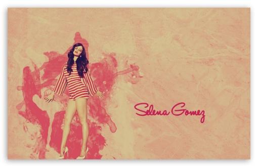 Selena Gomez HD wallpaper for Wide 16:10 5:3 Widescreen WHXGA WQXGA WUXGA WXGA WGA ; HD 16:9 High Definition WQHD QWXGA 1080p 900p 720p QHD nHD ; Standard 4:3 5:4 3:2 Fullscreen UXGA XGA SVGA QSXGA SXGA DVGA HVGA HQVGA devices ( Apple PowerBook G4 iPhone 4 3G 3GS iPod Touch ) ; iPad 1/2/Mini ; Mobile 4:3 5:3 3:2 16:9 5:4 - UXGA XGA SVGA WGA DVGA HVGA HQVGA devices ( Apple PowerBook G4 iPhone 4 3G 3GS iPod Touch ) WQHD QWXGA 1080p 900p 720p QHD nHD QSXGA SXGA ;