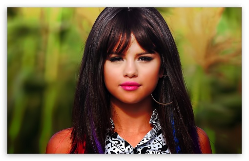 Selena Gomez HD wallpaper for Wide 16:10 5:3 Widescreen WHXGA WQXGA WUXGA WXGA WGA ; Standard 4:3 5:4 3:2 Fullscreen UXGA XGA SVGA QSXGA SXGA DVGA HVGA HQVGA devices ( Apple PowerBook G4 iPhone 4 3G 3GS iPod Touch ) ; Tablet 1:1 ; iPad 1/2/Mini ; Mobile 4:3 5:3 3:2 5:4 - UXGA XGA SVGA WGA DVGA HVGA HQVGA devices ( Apple PowerBook G4 iPhone 4 3G 3GS iPod Touch ) QSXGA SXGA ;