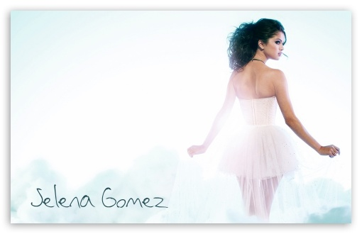 Selena Gomez - A Year Without Rain HD wallpaper for Wide 16:10 5:3 Widescreen WHXGA WQXGA WUXGA WXGA WGA ; HD 16:9 High Definition WQHD QWXGA 1080p 900p 720p QHD nHD ; Standard 3:2 Fullscreen DVGA HVGA HQVGA devices ( Apple PowerBook G4 iPhone 4 3G 3GS iPod Touch ) ; Mobile 5:3 3:2 16:9 - WGA DVGA HVGA HQVGA devices ( Apple PowerBook G4 iPhone 4 3G 3GS iPod Touch ) WQHD QWXGA 1080p 900p 720p QHD nHD ;