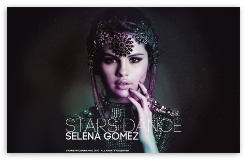 Selena Gomez - Stars Dance ❤ 4K UHD Wallpaper for Wide 16:10 5:3 Widescreen WHXGA WQXGA WUXGA WXGA WGA ; 4K UHD 16:9 Ultra High Definition 2160p 1440p 1080p 900p 720p ; Standard 4:3 5:4 3:2 Fullscreen UXGA XGA SVGA QSXGA SXGA DVGA HVGA HQVGA ( Apple PowerBook G4 iPhone 4 3G 3GS iPod Touch ) ; Tablet 1:1 ; iPad 1/2/Mini ; Mobile 4:3 5:3 3:2 16:9 5:4 - UXGA XGA SVGA WGA DVGA HVGA HQVGA ( Apple PowerBook G4 iPhone 4 3G 3GS iPod Touch ) 2160p 1440p 1080p 900p 720p QSXGA SXGA ;