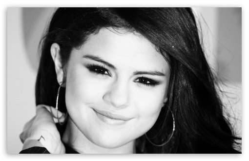 Selena Gomez Black And White ❤ 4K UHD Wallpaper for Wide 16:10 5:3 Widescreen WHXGA WQXGA WUXGA WXGA WGA ; Standard 4:3 5:4 3:2 Fullscreen UXGA XGA SVGA QSXGA SXGA DVGA HVGA HQVGA ( Apple PowerBook G4 iPhone 4 3G 3GS iPod Touch ) ; Tablet 1:1 ; iPad 1/2/Mini ; Mobile 4:3 5:3 3:2 5:4 - UXGA XGA SVGA WGA DVGA HVGA HQVGA ( Apple PowerBook G4 iPhone 4 3G 3GS iPod Touch ) QSXGA SXGA ;