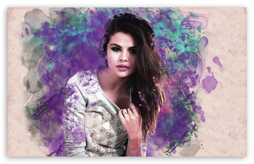 Selena Gomez Colorful HD wallpaper for Wide 16:10 5:3 Widescreen WHXGA WQXGA WUXGA WXGA WGA ; HD 16:9 High Definition WQHD QWXGA 1080p 900p 720p QHD nHD ; UHD 16:9 WQHD QWXGA 1080p 900p 720p QHD nHD ; Standard 4:3 5:4 3:2 Fullscreen UXGA XGA SVGA QSXGA SXGA DVGA HVGA HQVGA devices ( Apple PowerBook G4 iPhone 4 3G 3GS iPod Touch ) ; Tablet 1:1 ; iPad 1/2/Mini ; Mobile 4:3 5:3 3:2 16:9 5:4 - UXGA XGA SVGA WGA DVGA HVGA HQVGA devices ( Apple PowerBook G4 iPhone 4 3G 3GS iPod Touch ) WQHD QWXGA 1080p 900p 720p QHD nHD QSXGA SXGA ;