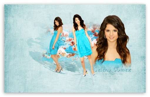 Selena Gomez in Blue Dress HD wallpaper for Wide 16:10 5:3 Widescreen WHXGA WQXGA WUXGA WXGA WGA ; HD 16:9 High Definition WQHD QWXGA 1080p 900p 720p QHD nHD ; Standard 4:3 5:4 3:2 Fullscreen UXGA XGA SVGA QSXGA SXGA DVGA HVGA HQVGA devices ( Apple PowerBook G4 iPhone 4 3G 3GS iPod Touch ) ; Tablet 1:1 ; iPad 1/2/Mini ; Mobile 4:3 5:3 3:2 16:9 5:4 - UXGA XGA SVGA WGA DVGA HVGA HQVGA devices ( Apple PowerBook G4 iPhone 4 3G 3GS iPod Touch ) WQHD QWXGA 1080p 900p 720p QHD nHD QSXGA SXGA ;