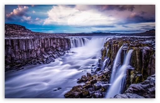 Selfoss Waterfall, Iceland ❤ 4K UHD Wallpaper for Wide 16:10 5:3 Widescreen WHXGA WQXGA WUXGA WXGA WGA ; UltraWide 21:9 24:10 ; 4K UHD 16:9 Ultra High Definition 2160p 1440p 1080p 900p 720p ; UHD 16:9 2160p 1440p 1080p 900p 720p ; Standard 4:3 5:4 3:2 Fullscreen UXGA XGA SVGA QSXGA SXGA DVGA HVGA HQVGA ( Apple PowerBook G4 iPhone 4 3G 3GS iPod Touch ) ; Smartphone 16:9 3:2 5:3 2160p 1440p 1080p 900p 720p DVGA HVGA HQVGA ( Apple PowerBook G4 iPhone 4 3G 3GS iPod Touch ) WGA ; Tablet 1:1 ; iPad 1/2/Mini ; Mobile 4:3 5:3 3:2 16:9 5:4 - UXGA XGA SVGA WGA DVGA HVGA HQVGA ( Apple PowerBook G4 iPhone 4 3G 3GS iPod Touch ) 2160p 1440p 1080p 900p 720p QSXGA SXGA ; Dual 16:10 5:3 16:9 4:3 5:4 3:2 WHXGA WQXGA WUXGA WXGA WGA 2160p 1440p 1080p 900p 720p UXGA XGA SVGA QSXGA SXGA DVGA HVGA HQVGA ( Apple PowerBook G4 iPhone 4 3G 3GS iPod Touch ) ;