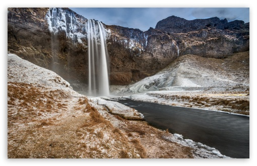 Seljalandsfoss Waterfall, Iceland ❤ 4K UHD Wallpaper for Wide 16:10 5:3 Widescreen WHXGA WQXGA WUXGA WXGA WGA ; UltraWide 21:9 24:10 ; 4K UHD 16:9 Ultra High Definition 2160p 1440p 1080p 900p 720p ; UHD 16:9 2160p 1440p 1080p 900p 720p ; Standard 4:3 5:4 3:2 Fullscreen UXGA XGA SVGA QSXGA SXGA DVGA HVGA HQVGA ( Apple PowerBook G4 iPhone 4 3G 3GS iPod Touch ) ; Smartphone 16:9 3:2 5:3 2160p 1440p 1080p 900p 720p DVGA HVGA HQVGA ( Apple PowerBook G4 iPhone 4 3G 3GS iPod Touch ) WGA ; Tablet 1:1 ; iPad 1/2/Mini ; Mobile 4:3 5:3 3:2 16:9 5:4 - UXGA XGA SVGA WGA DVGA HVGA HQVGA ( Apple PowerBook G4 iPhone 4 3G 3GS iPod Touch ) 2160p 1440p 1080p 900p 720p QSXGA SXGA ;