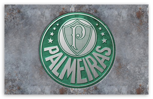 SEP Palmeiras Metal ❤ 4K UHD Wallpaper for Wide 16:10 5:3 Widescreen WHXGA WQXGA WUXGA WXGA WGA ; 4K UHD 16:9 Ultra High Definition 2160p 1440p 1080p 900p 720p ; Standard 4:3 5:4 3:2 Fullscreen UXGA XGA SVGA QSXGA SXGA DVGA HVGA HQVGA ( Apple PowerBook G4 iPhone 4 3G 3GS iPod Touch ) ; Tablet 1:1 ; iPad 1/2/Mini ; Mobile 4:3 5:3 3:2 16:9 5:4 - UXGA XGA SVGA WGA DVGA HVGA HQVGA ( Apple PowerBook G4 iPhone 4 3G 3GS iPod Touch ) 2160p 1440p 1080p 900p 720p QSXGA SXGA ;