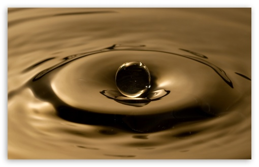 Sepia Water Drop HD wallpaper for Standard 4:3 5:4 Fullscreen UXGA XGA SVGA QSXGA SXGA ; Wide 16:10 5:3 Widescreen WHXGA WQXGA WUXGA WXGA WGA ; HD 16:9 High Definition WQHD QWXGA 1080p 900p 720p QHD nHD ; Other 3:2 DVGA HVGA HQVGA devices ( Apple PowerBook G4 iPhone 4 3G 3GS iPod Touch ) ; Mobile VGA WVGA iPhone iPad PSP Phone - VGA QVGA Smartphone ( PocketPC GPS iPod Zune BlackBerry HTC Samsung LG Nokia Eten Asus ) WVGA WQVGA Smartphone ( HTC Samsung Sony Ericsson LG Vertu MIO ) HVGA Smartphone ( Apple iPhone iPod BlackBerry HTC Samsung Nokia ) Sony PSP Zune HD Zen ; Tablet 2 Android ; Dual 4:3 5:4 16:10 5:3 16:9 UXGA XGA SVGA QSXGA SXGA WHXGA WQXGA WUXGA WXGA WGA WQHD QWXGA 1080p 900p 720p QHD nHD ;