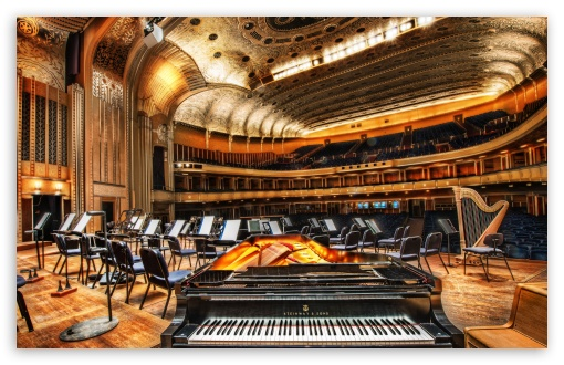 Severance Hall HD wallpaper for Wide 16:10 5:3 Widescreen WHXGA WQXGA WUXGA WXGA WGA ; HD 16:9 High Definition WQHD QWXGA 1080p 900p 720p QHD nHD ; Standard 4:3 5:4 3:2 Fullscreen UXGA XGA SVGA QSXGA SXGA DVGA HVGA HQVGA devices ( Apple PowerBook G4 iPhone 4 3G 3GS iPod Touch ) ; iPad 1/2/Mini ; Mobile 4:3 5:3 3:2 5:4 - UXGA XGA SVGA WGA DVGA HVGA HQVGA devices ( Apple PowerBook G4 iPhone 4 3G 3GS iPod Touch ) QSXGA SXGA ;