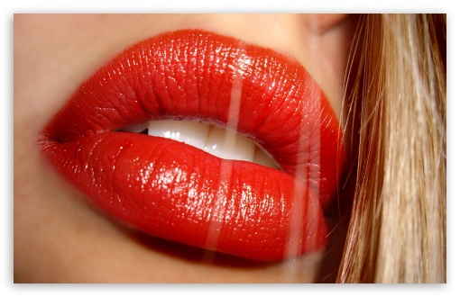 Sexy Red Lips HD wallpaper for Standard 4:3 5:4 Fullscreen UXGA XGA SVGA QSXGA SXGA ; Wide 16:10 5:3 Widescreen WHXGA WQXGA WUXGA WXGA WGA ; HD 16:9 High Definition WQHD QWXGA 1080p 900p 720p QHD nHD ; Other 3:2 DVGA HVGA HQVGA devices ( Apple PowerBook G4 iPhone 4 3G 3GS iPod Touch ) ; Mobile VGA WVGA iPhone iPad PSP Phone - VGA QVGA Smartphone ( PocketPC GPS iPod Zune BlackBerry HTC Samsung LG Nokia Eten Asus ) WVGA WQVGA Smartphone ( HTC Samsung Sony Ericsson LG Vertu MIO ) HVGA Smartphone ( Apple iPhone iPod BlackBerry HTC Samsung Nokia ) Sony PSP Zune HD Zen ; Tablet 2 Android 3 DVGA HVGA HQVGA devices ( Apple PowerBook G4 iPhone 4 3G 3GS iPod Touch ) ;