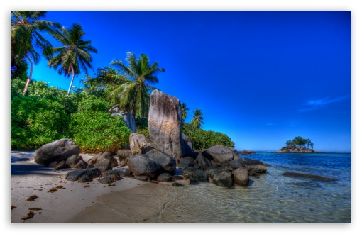 Seychelles Landscape ❤ 4K UHD Wallpaper for Wide 16:10 5:3 Widescreen WHXGA WQXGA WUXGA WXGA WGA ; 4K UHD 16:9 Ultra High Definition 2160p 1440p 1080p 900p 720p ; UHD 16:9 2160p 1440p 1080p 900p 720p ; Standard 4:3 5:4 3:2 Fullscreen UXGA XGA SVGA QSXGA SXGA DVGA HVGA HQVGA ( Apple PowerBook G4 iPhone 4 3G 3GS iPod Touch ) ; Tablet 1:1 ; iPad 1/2/Mini ; Mobile 4:3 5:3 3:2 16:9 5:4 - UXGA XGA SVGA WGA DVGA HVGA HQVGA ( Apple PowerBook G4 iPhone 4 3G 3GS iPod Touch ) 2160p 1440p 1080p 900p 720p QSXGA SXGA ;