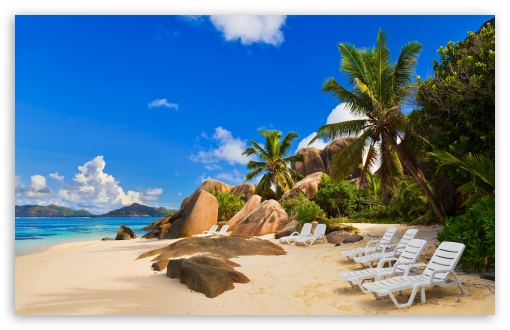 Seychelles Landscape HD wallpaper for Wide 16:10 5:3 Widescreen WHXGA WQXGA WUXGA WXGA WGA ; HD 16:9 High Definition WQHD QWXGA 1080p 900p 720p QHD nHD ; Standard 4:3 5:4 3:2 Fullscreen UXGA XGA SVGA QSXGA SXGA DVGA HVGA HQVGA devices ( Apple PowerBook G4 iPhone 4 3G 3GS iPod Touch ) ; Tablet 1:1 ; iPad 1/2/Mini ; Mobile 4:3 5:3 3:2 16:9 5:4 - UXGA XGA SVGA WGA DVGA HVGA HQVGA devices ( Apple PowerBook G4 iPhone 4 3G 3GS iPod Touch ) WQHD QWXGA 1080p 900p 720p QHD nHD QSXGA SXGA ; Dual 5:3 16:9 4:3 5:4 WGA WQHD QWXGA 1080p 900p 720p QHD nHD UXGA XGA SVGA QSXGA SXGA ;