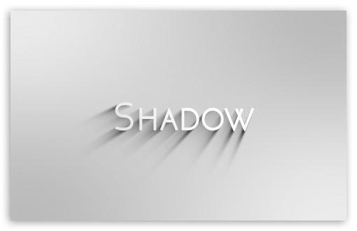 Shadow ❤ 4K UHD Wallpaper for Wide 16:10 5:3 Widescreen WHXGA WQXGA WUXGA WXGA WGA ; 4K UHD 16:9 Ultra High Definition 2160p 1440p 1080p 900p 720p ; Standard 4:3 5:4 3:2 Fullscreen UXGA XGA SVGA QSXGA SXGA DVGA HVGA HQVGA ( Apple PowerBook G4 iPhone 4 3G 3GS iPod Touch ) ; Tablet 1:1 ; iPad 1/2/Mini ; Mobile 4:3 5:3 3:2 16:9 5:4 - UXGA XGA SVGA WGA DVGA HVGA HQVGA ( Apple PowerBook G4 iPhone 4 3G 3GS iPod Touch ) 2160p 1440p 1080p 900p 720p QSXGA SXGA ;