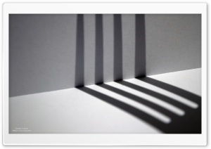 Shadow lines HD Wide Wallpaper for Widescreen