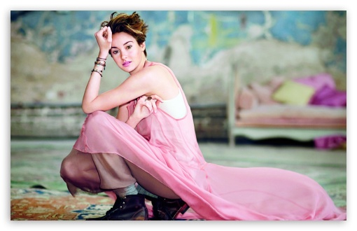 Shailene Woodley in Pink ❤ 4K UHD Wallpaper for Wide 16:10 5:3 Widescreen WHXGA WQXGA WUXGA WXGA WGA ; 4K UHD 16:9 Ultra High Definition 2160p 1440p 1080p 900p 720p ; Standard 4:3 5:4 3:2 Fullscreen UXGA XGA SVGA QSXGA SXGA DVGA HVGA HQVGA ( Apple PowerBook G4 iPhone 4 3G 3GS iPod Touch ) ; Tablet 1:1 ; iPad 1/2/Mini ; Mobile 4:3 5:3 3:2 16:9 5:4 - UXGA XGA SVGA WGA DVGA HVGA HQVGA ( Apple PowerBook G4 iPhone 4 3G 3GS iPod Touch ) 2160p 1440p 1080p 900p 720p QSXGA SXGA ;