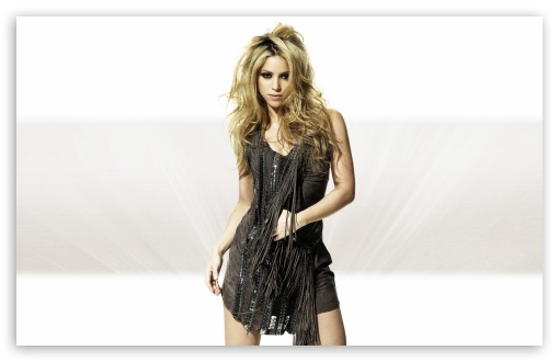 Shakira 2010 HD wallpaper for Wide 16:10 5:3 Widescreen WHXGA WQXGA WUXGA WXGA WGA ; HD 16:9 High Definition WQHD QWXGA 1080p 900p 720p QHD nHD ; Standard 4:3 5:4 3:2 Fullscreen UXGA XGA SVGA QSXGA SXGA DVGA HVGA HQVGA devices ( Apple PowerBook G4 iPhone 4 3G 3GS iPod Touch ) ; Tablet 1:1 ; iPad 1/2/Mini ; Mobile 4:3 5:3 3:2 16:9 5:4 - UXGA XGA SVGA WGA DVGA HVGA HQVGA devices ( Apple PowerBook G4 iPhone 4 3G 3GS iPod Touch ) WQHD QWXGA 1080p 900p 720p QHD nHD QSXGA SXGA ;