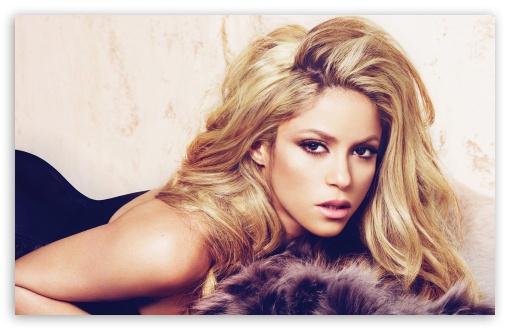 Shakira 2010 ❤ 4K UHD Wallpaper for Wide 16:10 5:3 Widescreen WHXGA WQXGA WUXGA WXGA WGA ; 4K UHD 16:9 Ultra High Definition 2160p 1440p 1080p 900p 720p ; Standard 4:3 5:4 3:2 Fullscreen UXGA XGA SVGA QSXGA SXGA DVGA HVGA HQVGA ( Apple PowerBook G4 iPhone 4 3G 3GS iPod Touch ) ; Tablet 1:1 ; iPad 1/2/Mini ; Mobile 4:3 5:3 3:2 16:9 5:4 - UXGA XGA SVGA WGA DVGA HVGA HQVGA ( Apple PowerBook G4 iPhone 4 3G 3GS iPod Touch ) 2160p 1440p 1080p 900p 720p QSXGA SXGA ;