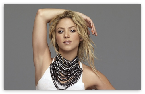 Shakira HD wallpaper for Wide 16:10 5:3 Widescreen WHXGA WQXGA WUXGA WXGA WGA ; HD 16:9 High Definition WQHD QWXGA 1080p 900p 720p QHD nHD ; Standard 4:3 5:4 3:2 Fullscreen UXGA XGA SVGA QSXGA SXGA DVGA HVGA HQVGA devices ( Apple PowerBook G4 iPhone 4 3G 3GS iPod Touch ) ; Tablet 1:1 ; iPad 1/2/Mini ; Mobile 4:3 5:3 3:2 16:9 5:4 - UXGA XGA SVGA WGA DVGA HVGA HQVGA devices ( Apple PowerBook G4 iPhone 4 3G 3GS iPod Touch ) WQHD QWXGA 1080p 900p 720p QHD nHD QSXGA SXGA ;