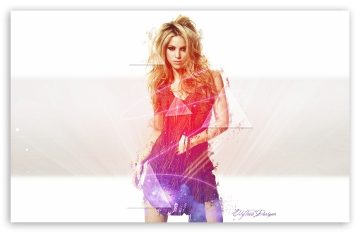 Shakira Light effects ❤ 4K UHD Wallpaper for Wide 16:10 5:3 Widescreen WHXGA WQXGA WUXGA WXGA WGA ; 4K UHD 16:9 Ultra High Definition 2160p 1440p 1080p 900p 720p ; Standard 4:3 5:4 3:2 Fullscreen UXGA XGA SVGA QSXGA SXGA DVGA HVGA HQVGA ( Apple PowerBook G4 iPhone 4 3G 3GS iPod Touch ) ; Tablet 1:1 ; iPad 1/2/Mini ; Mobile 4:3 5:3 3:2 5:4 - UXGA XGA SVGA WGA DVGA HVGA HQVGA ( Apple PowerBook G4 iPhone 4 3G 3GS iPod Touch ) QSXGA SXGA ;