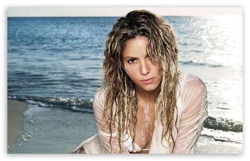 Shakira Mebarak 102 HD wallpaper for Wide 16:10 5:3 Widescreen WHXGA WQXGA WUXGA WXGA WGA ; HD 16:9 High Definition WQHD QWXGA 1080p 900p 720p QHD nHD ; Standard 4:3 5:4 3:2 Fullscreen UXGA XGA SVGA QSXGA SXGA DVGA HVGA HQVGA devices ( Apple PowerBook G4 iPhone 4 3G 3GS iPod Touch ) ; Tablet 1:1 ; iPad 1/2/Mini ; Mobile 4:3 5:3 3:2 16:9 5:4 - UXGA XGA SVGA WGA DVGA HVGA HQVGA devices ( Apple PowerBook G4 iPhone 4 3G 3GS iPod Touch ) WQHD QWXGA 1080p 900p 720p QHD nHD QSXGA SXGA ;