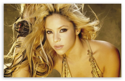 Shakira Mebarak 106 ❤ 4K UHD Wallpaper for Wide 16:10 5:3 Widescreen WHXGA WQXGA WUXGA WXGA WGA ; 4K UHD 16:9 Ultra High Definition 2160p 1440p 1080p 900p 720p ; Standard 4:3 5:4 3:2 Fullscreen UXGA XGA SVGA QSXGA SXGA DVGA HVGA HQVGA ( Apple PowerBook G4 iPhone 4 3G 3GS iPod Touch ) ; Tablet 1:1 ; iPad 1/2/Mini ; Mobile 4:3 5:3 3:2 16:9 5:4 - UXGA XGA SVGA WGA DVGA HVGA HQVGA ( Apple PowerBook G4 iPhone 4 3G 3GS iPod Touch ) 2160p 1440p 1080p 900p 720p QSXGA SXGA ;