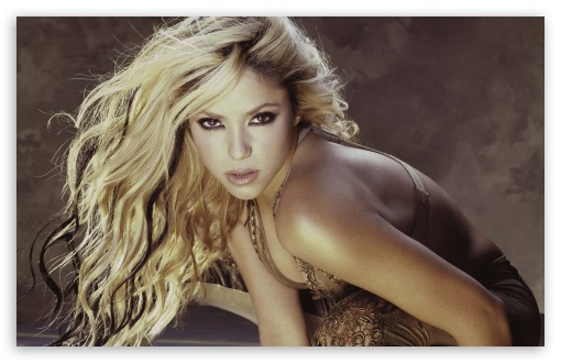 Shakira Mebarak 75 HD wallpaper for Wide 16:10 5:3 Widescreen WHXGA WQXGA WUXGA WXGA WGA ; HD 16:9 High Definition WQHD QWXGA 1080p 900p 720p QHD nHD ; Standard 4:3 5:4 3:2 Fullscreen UXGA XGA SVGA QSXGA SXGA DVGA HVGA HQVGA devices ( Apple PowerBook G4 iPhone 4 3G 3GS iPod Touch ) ; Tablet 1:1 ; iPad 1/2/Mini ; Mobile 4:3 5:3 3:2 16:9 5:4 - UXGA XGA SVGA WGA DVGA HVGA HQVGA devices ( Apple PowerBook G4 iPhone 4 3G 3GS iPod Touch ) WQHD QWXGA 1080p 900p 720p QHD nHD QSXGA SXGA ;