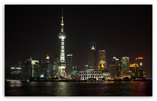 Shanghai China ❤ 4K UHD Wallpaper for Wide 16:10 5:3 Widescreen WHXGA WQXGA WUXGA WXGA WGA ; 4K UHD 16:9 Ultra High Definition 2160p 1440p 1080p 900p 720p ; UHD 16:9 2160p 1440p 1080p 900p 720p ; Standard 4:3 5:4 3:2 Fullscreen UXGA XGA SVGA QSXGA SXGA DVGA HVGA HQVGA ( Apple PowerBook G4 iPhone 4 3G 3GS iPod Touch ) ; Smartphone 5:3 WGA ; Tablet 1:1 ; iPad 1/2/Mini ; Mobile 4:3 5:3 3:2 16:9 5:4 - UXGA XGA SVGA WGA DVGA HVGA HQVGA ( Apple PowerBook G4 iPhone 4 3G 3GS iPod Touch ) 2160p 1440p 1080p 900p 720p QSXGA SXGA ;