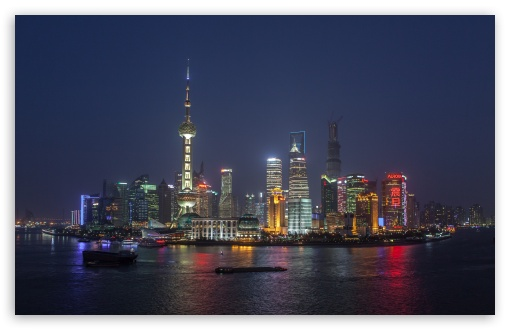 Shanghai China Skyline HD wallpaper for Wide 16:10 5:3 Widescreen WHXGA WQXGA WUXGA WXGA WGA ; HD 16:9 High Definition WQHD QWXGA 1080p 900p 720p QHD nHD ; Standard 4:3 5:4 3:2 Fullscreen UXGA XGA SVGA QSXGA SXGA DVGA HVGA HQVGA devices ( Apple PowerBook G4 iPhone 4 3G 3GS iPod Touch ) ; Smartphone 5:3 WGA ; Tablet 1:1 ; iPad 1/2/Mini ; Mobile 4:3 5:3 3:2 16:9 5:4 - UXGA XGA SVGA WGA DVGA HVGA HQVGA devices ( Apple PowerBook G4 iPhone 4 3G 3GS iPod Touch ) WQHD QWXGA 1080p 900p 720p QHD nHD QSXGA SXGA ;