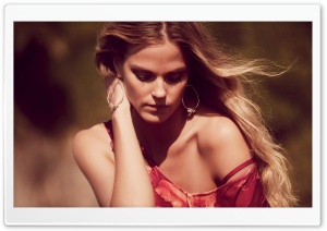Shannan Click Ultra HD Wallpaper for 4K UHD Widescreen desktop, tablet & smartphone