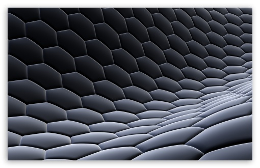 Shape Wave HD wallpaper for Wide 16:10 5:3 Widescreen WHXGA WQXGA WUXGA WXGA WGA ; HD 16:9 High Definition WQHD QWXGA 1080p 900p 720p QHD nHD ; Standard 4:3 5:4 3:2 Fullscreen UXGA XGA SVGA QSXGA SXGA DVGA HVGA HQVGA devices ( Apple PowerBook G4 iPhone 4 3G 3GS iPod Touch ) ; Tablet 1:1 ; iPad 1/2/Mini ; Mobile 4:3 5:3 3:2 16:9 5:4 - UXGA XGA SVGA WGA DVGA HVGA HQVGA devices ( Apple PowerBook G4 iPhone 4 3G 3GS iPod Touch ) WQHD QWXGA 1080p 900p 720p QHD nHD QSXGA SXGA ; Dual 16:10 5:3 4:3 5:4 WHXGA WQXGA WUXGA WXGA WGA UXGA XGA SVGA QSXGA SXGA ;