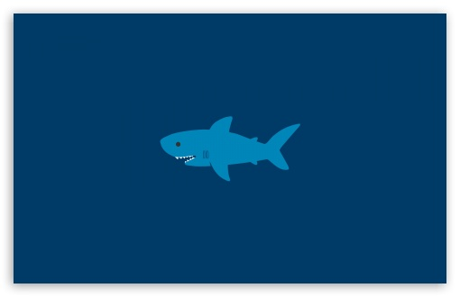 Shark Cartoon HD wallpaper for Wide 16:10 5:3 Widescreen WHXGA WQXGA WUXGA WXGA WGA ; HD 16:9 High Definition WQHD QWXGA 1080p 900p 720p QHD nHD ; Standard 4:3 5:4 3:2 Fullscreen UXGA XGA SVGA QSXGA SXGA DVGA HVGA HQVGA devices ( Apple PowerBook G4 iPhone 4 3G 3GS iPod Touch ) ; Tablet 1:1 ; iPad 1/2/Mini ; Mobile 4:3 5:3 3:2 16:9 5:4 - UXGA XGA SVGA WGA DVGA HVGA HQVGA devices ( Apple PowerBook G4 iPhone 4 3G 3GS iPod Touch ) WQHD QWXGA 1080p 900p 720p QHD nHD QSXGA SXGA ; Dual 16:10 5:3 16:9 4:3 5:4 WHXGA WQXGA WUXGA WXGA WGA WQHD QWXGA 1080p 900p 720p QHD nHD UXGA XGA SVGA QSXGA SXGA ;