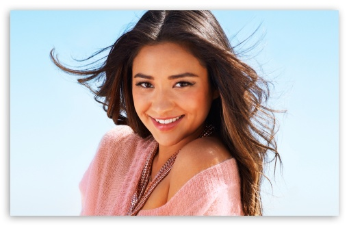 Shay Mitchell HD wallpaper for Wide 16:10 5:3 Widescreen WHXGA WQXGA WUXGA WXGA WGA ; Standard 4:3 5:4 3:2 Fullscreen UXGA XGA SVGA QSXGA SXGA DVGA HVGA HQVGA devices ( Apple PowerBook G4 iPhone 4 3G 3GS iPod Touch ) ; Tablet 1:1 ; iPad 1/2/Mini ; Mobile 4:3 5:3 3:2 16:9 5:4 - UXGA XGA SVGA WGA DVGA HVGA HQVGA devices ( Apple PowerBook G4 iPhone 4 3G 3GS iPod Touch ) WQHD QWXGA 1080p 900p 720p QHD nHD QSXGA SXGA ;