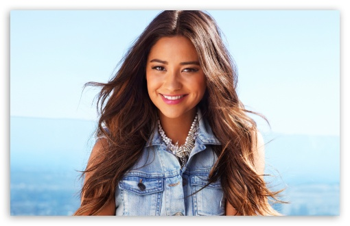 Shay Mitchell HD wallpaper for Wide 16:10 5:3 Widescreen WHXGA WQXGA WUXGA WXGA WGA ; HD 16:9 High Definition WQHD QWXGA 1080p 900p 720p QHD nHD ; Standard 4:3 5:4 3:2 Fullscreen UXGA XGA SVGA QSXGA SXGA DVGA HVGA HQVGA devices ( Apple PowerBook G4 iPhone 4 3G 3GS iPod Touch ) ; Tablet 1:1 ; iPad 1/2/Mini ; Mobile 4:3 5:3 3:2 16:9 5:4 - UXGA XGA SVGA WGA DVGA HVGA HQVGA devices ( Apple PowerBook G4 iPhone 4 3G 3GS iPod Touch ) WQHD QWXGA 1080p 900p 720p QHD nHD QSXGA SXGA ;