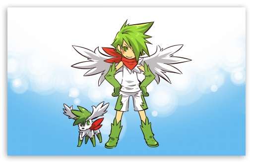 Shaymin Pokemon HD wallpaper for Wide 16:10 5:3 Widescreen WHXGA WQXGA WUXGA WXGA WGA ; HD 16:9 High Definition WQHD QWXGA 1080p 900p 720p QHD nHD ; Standard 4:3 5:4 3:2 Fullscreen UXGA XGA SVGA QSXGA SXGA DVGA HVGA HQVGA devices ( Apple PowerBook G4 iPhone 4 3G 3GS iPod Touch ) ; Tablet 1:1 ; iPad 1/2/Mini ; Mobile 4:3 5:3 3:2 16:9 5:4 - UXGA XGA SVGA WGA DVGA HVGA HQVGA devices ( Apple PowerBook G4 iPhone 4 3G 3GS iPod Touch ) WQHD QWXGA 1080p 900p 720p QHD nHD QSXGA SXGA ;